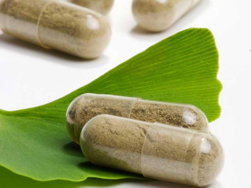 Best Formulations - Dietary Supplement Contract Manufacturer